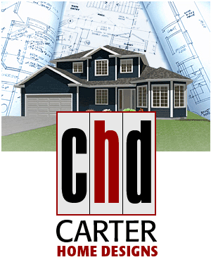 Carters Home Design Welcome